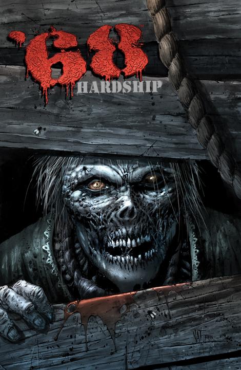 68_Hardship_CVR_B_lrg