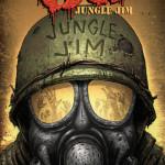 68_JungleJim_CVR_B_lrg