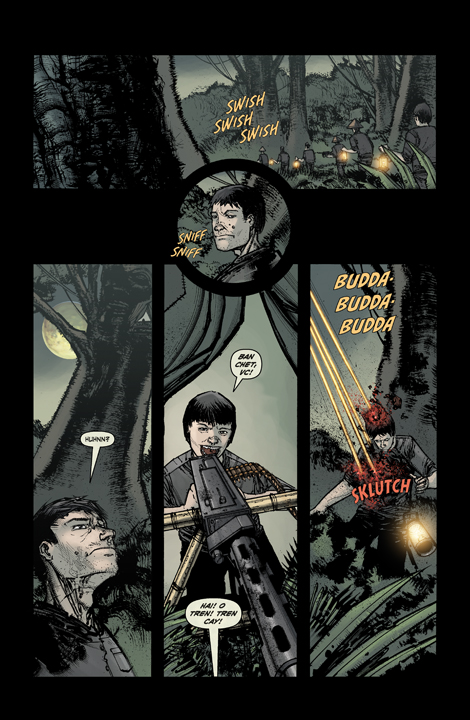 68_JungleJim_pg18_lrg
